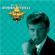 Best of Bobby Rydell 1959-1964 - (Import CD)