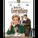 Best of Everything - (Region 1 Import DVD)