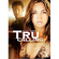 Tru Calling Season 2 - (Region 1 Import DVD)