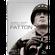 Patton Special Edition - (Region 1 Import DVD)