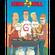 King of the Hill Season 6 - (Region 1 Import DVD)