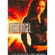 Dark Angel Season 1 - (Region 1 Import DVD)