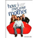 How I Met Your Mother - Season 1 - (Region 1 Import DVD)