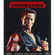 Commando - (Region A Import Blu-ray Disc)