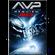 Alien Vs Predator:Requiem - (Region 1 Import DVD)