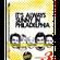 It's Always Sunny in Philadelphia Season 3 - (Region 1 Import DVD)