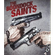 Boondock Saints - (Region A Import Blu-ray Disc)