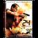 24 Redemption - (Region 1 Import DVD)