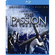 Passion of the Christ - (Region A Import Blu-ray Disc)