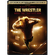 Wrestler - (Region 1 Import DVD)