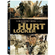 Hurt Locker - (Region 1 Import DVD)