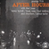 After Hours - (Import CD)