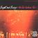 Red Garland - Bright & Breezy (CD)