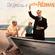 Victor Feldman - Arrival Of Victor Feldman (CD)