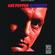 Art Pepper - Intensity (CD)