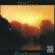 Bill Evans - Quintessence (CD)