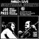 Joe Pass - North Sea Lights (CD)