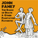 John Fahey - Dance Of Death & Other Plantation Favourites (CD)