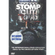 Stomp out Loud - (Region 1 Import DVD)