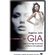 Gia (Unrated) - (Region 1 Import DVD)