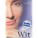 Wit (Region 1 Import DVD)