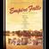 Empire Falls - (Region 1 Import DVD)