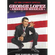 George Lopez:America's Mexican - (Region 1 Import DVD)