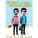Flight of the Conchords: First Season - (Region 1 Import DVD)