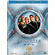 Stargate SG 1 Season 10 - (Region 1 Import DVD)