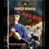 Death Wish 2 - (Region 1 Import DVD)