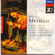 Elly Ameling / Reynolds / Langridge / Howelll / Academy Of St. Martin-In-The-Fields - Messiah - Complete (CD)