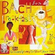 Irena Grafenauer / Graf / Romero - Bach For Breakfast (CD)