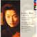 Mendelssohn / double Decca - Violin Concertos (CD)