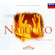 Elena Souliotis / Gobbi / Cava / Prevedi / Wiener Opernorchester - Nabucco - Highlights (CD)