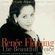 Rene Fleming - The Beautiful Voice (CD)