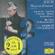 Gundula Janowitz - Mass In B Minor (CD)
