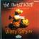 Valery Gergiev - Nutcracker - Complete (CD)
