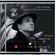 Ivan Fischer - Symphonies Nos.8 & 9 (CD)