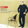 Haydn - Great Masses (CD)