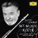 Mozart - Magic Flute (CD)