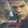 Bourne Supremacy (OST) - (Import CD)