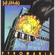 Def Leppard - Pyromania - Reinstate (CD)