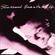Steve Winwood - Back In The High Life (CD)