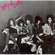 New York Dolls - (Import CD)