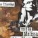 Melissa Etheridge - Yes I Am (CD)