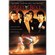 Best of the Best - (Australian Import DVD)
