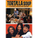 Tortilla Soup - (Region 1 Import DVD)