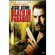 Jesse Stone:Death in Paradise - (Region 1 Import DVD)