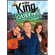 King of Queens - The Complete Seventh Season - (Region 1 Import DVD)