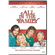 All in the Family:Complete 1st Season - (Region 1 Import DVD)